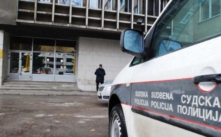 Tužilaštvo TK: Sukob sa policijom