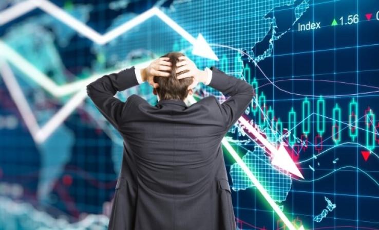Utjecaj i na privredni i ekonomski rast