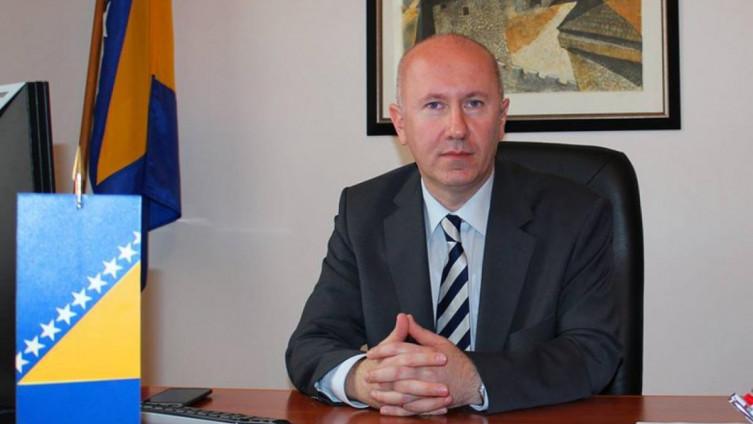 Dunović: Premalo se govori o načinima izlaska iz krize
