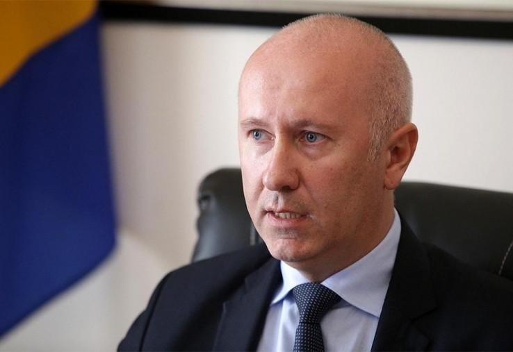 Dunović: Postaju taoci svojih izjava