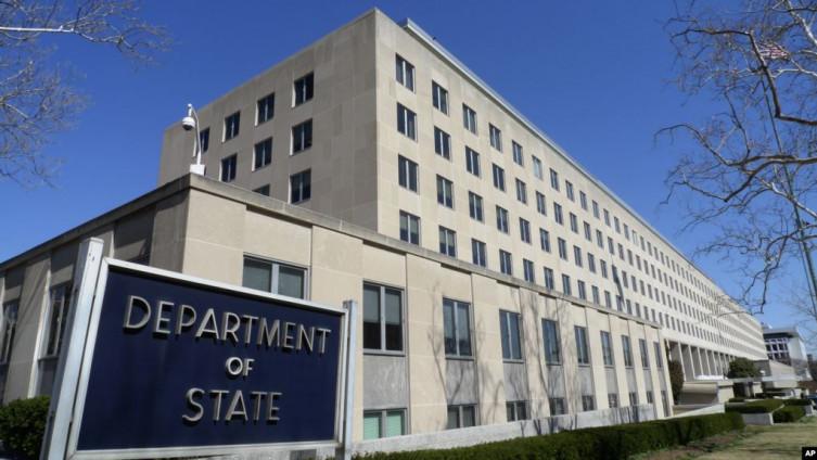 Stejt department: Više puta smo izrazili zabrinutost zbog kupovine ruske vojne