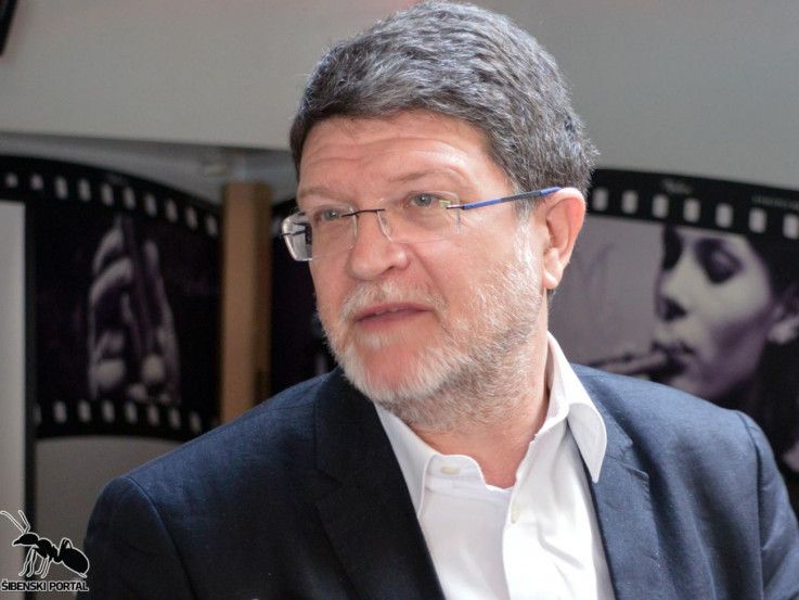Picula: Od BiH se očekuju konkretni rezultati
