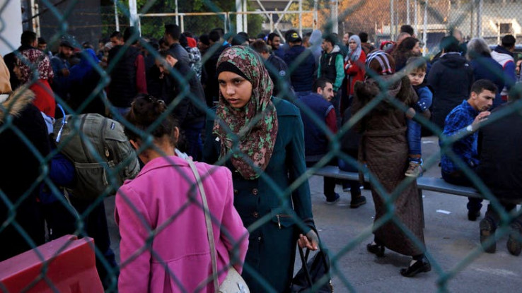 Svjetski mediji objavili su da je Turska počela puštati migrante prema Balkanu