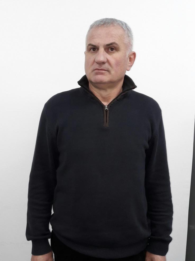 Rustemović: Nova sistematizacija
