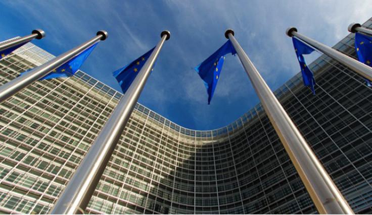 Brisel: Pomno pratimo dešavanja i djelovat ćemo ukoliko to bude potrebno
