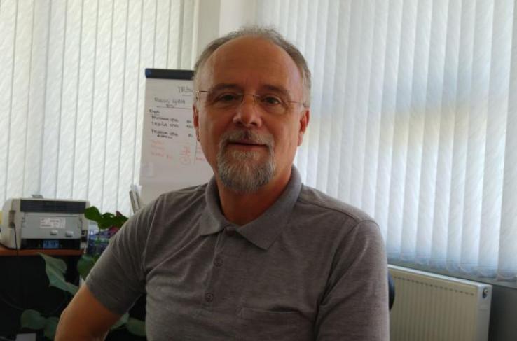Pavlović: Ima li rješenja