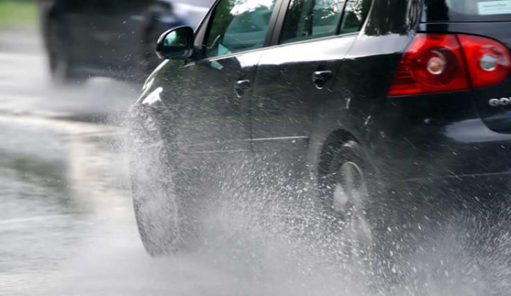 Danas u Bosni i Hercegovini oblačno vrijeme s kišom - Avaz, Dnevni avaz, avaz.ba