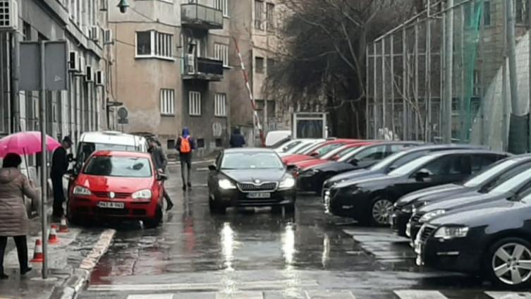 Efendić: Prije dva dana dao iskaz MUP KS