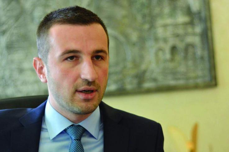 Šta je Semir Efendić rekao policiji, stigla prijava