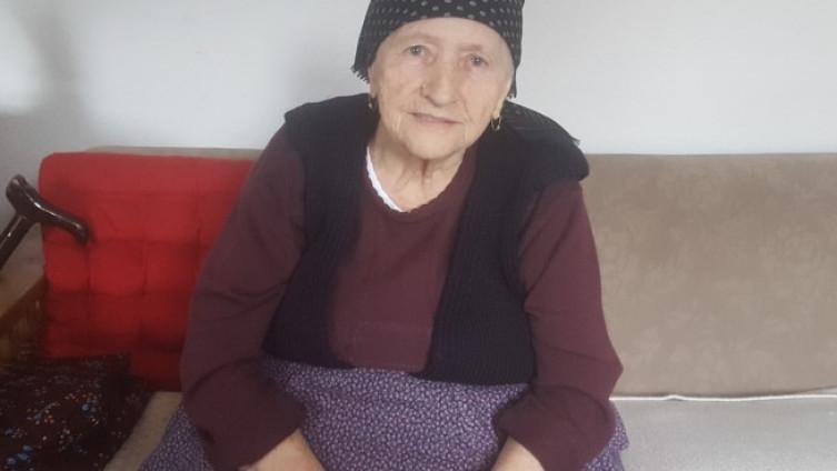 Ljubica Vuković: Muževi danas bolje paze svoje žene