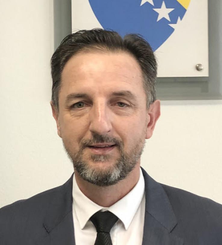 Mahmutović: Suština su koncesije