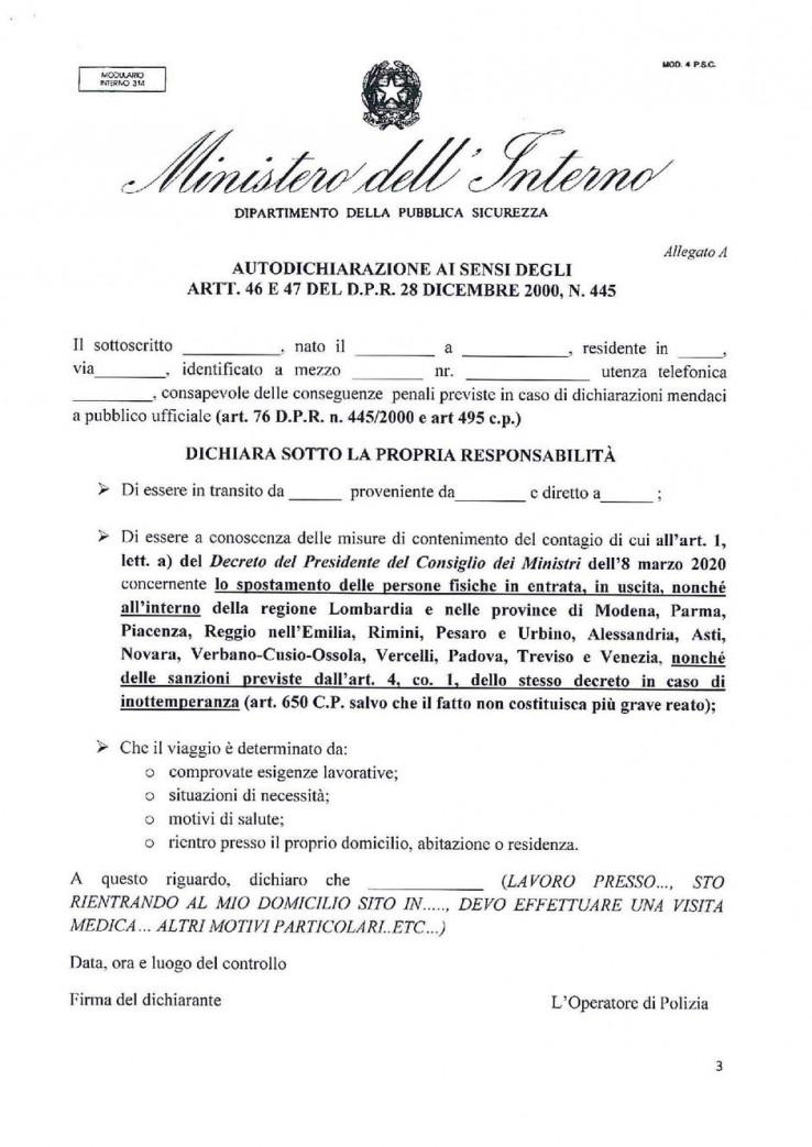 Poseban certifikat - Avaz, Dnevni avaz, avaz.ba