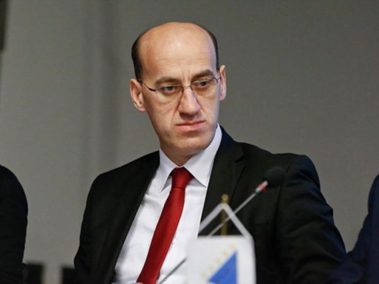 Ramiz Salkić