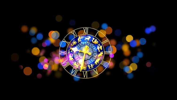 Neke horoskopske znakove njihovi niski kriteriji odvode u toksične veze