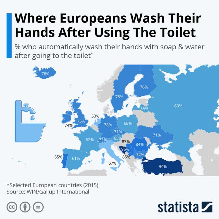 Prikaz Evrope - Avaz, Dnevni avaz, avaz.ba