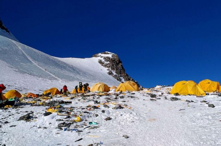 Mont Everest - Avaz, Dnevni avaz, avaz.ba