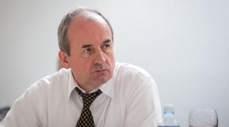 Bugajski: Separatističke ideje u RS