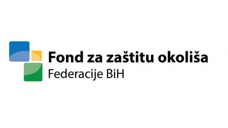 Fond za zaštitu okoliša FBiH - Avaz, Dnevni avaz, avaz.ba