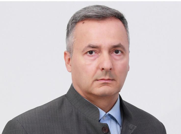 Vujanović: Porast broja skidanja aplikacije za praćenje cijena