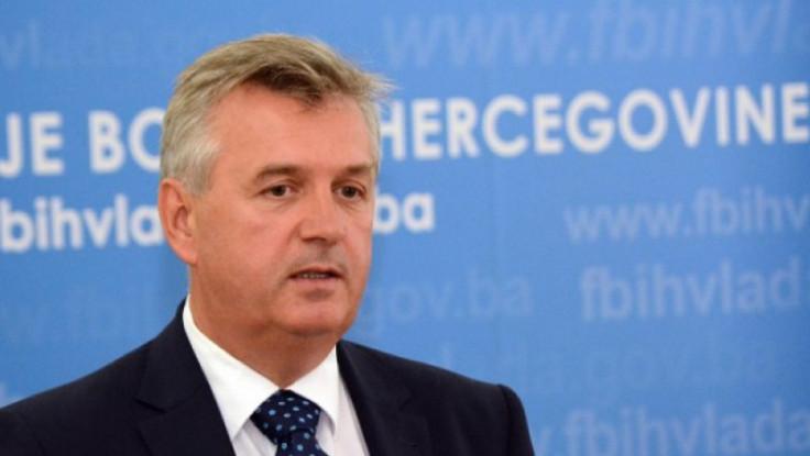 Smailbegović: Banke trebaju izaći ususret - Avaz, Dnevni avaz, avaz.ba