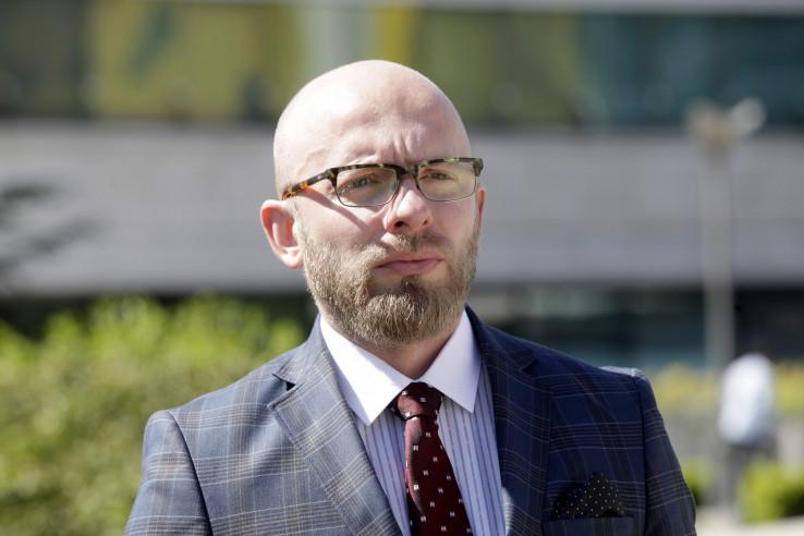 Arapović: Omogućiti linije subvencioniranja - Avaz, Dnevni avaz, avaz.ba