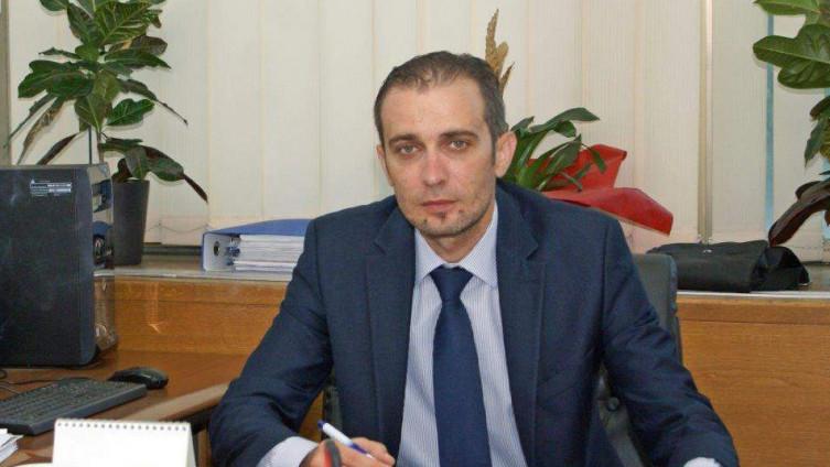 Vehabović: Zaštititi zdravlje zaposlenih