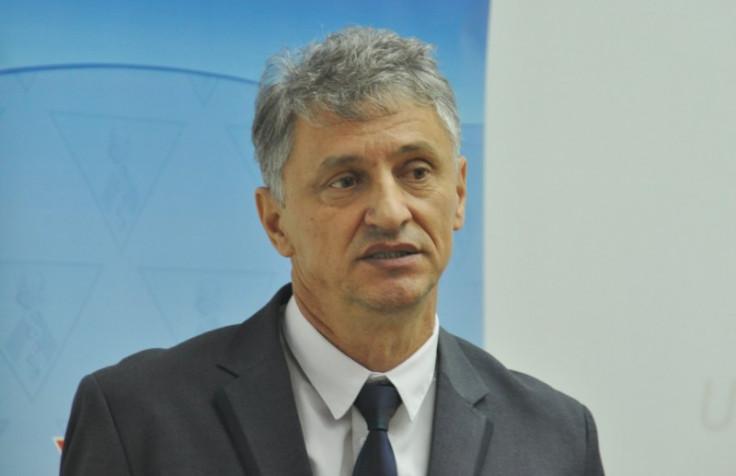 Sead Karakaš