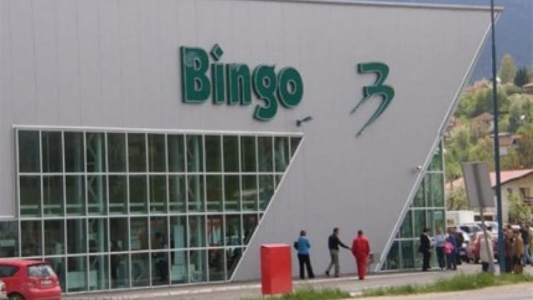 TC Bingo
