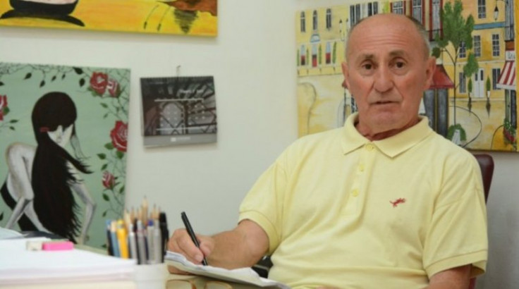 Novaković: Promjene ponašanja