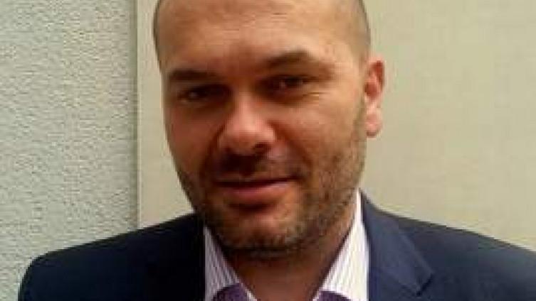 Dr. Baltić: Unositi  tečnost
