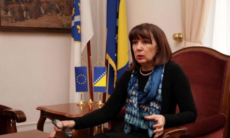 Mahmutbegović: Potreban nam je, zaista, svaki oblik solidarnosti