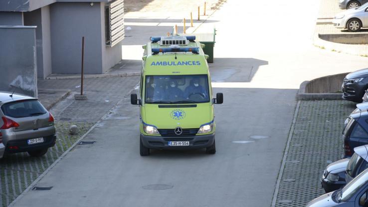 Mostar: Potvrđen novi slučaj