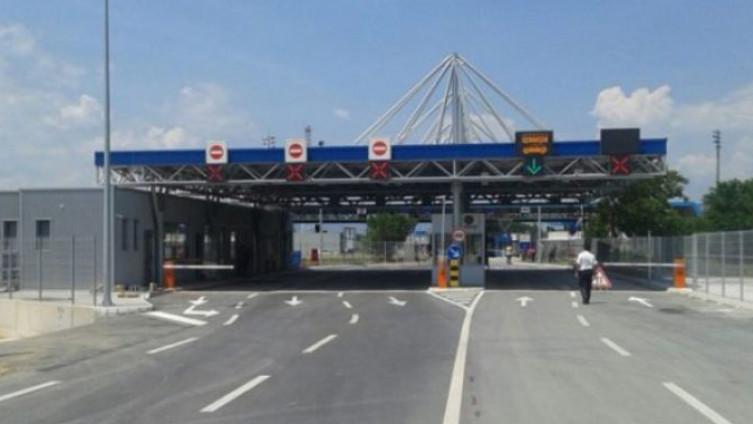 U potpunosti zatvorena istočna granica BiH