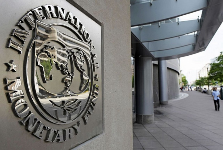 MMF - Avaz, Dnevni avaz, avaz.ba