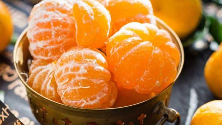 Vitamin C važan je za jačanje imuniteta - Avaz, Dnevni avaz, avaz.ba
