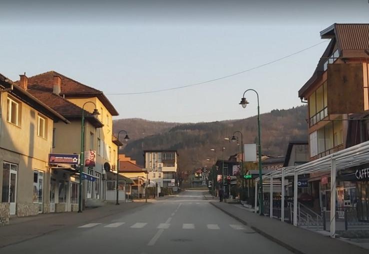 Još dva slučaja koronavirusa potvrđena su u Goraždu