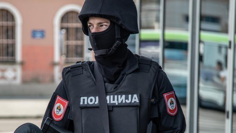 Policija uputila apel građanima