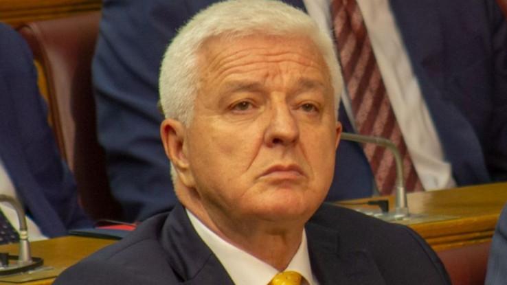 Marković: Trebamo preživjeti