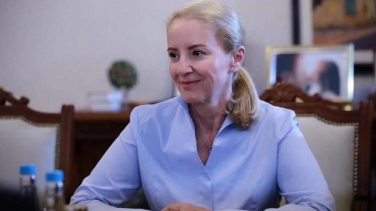 """Sebija Izetbegović za """"Avaz"""": Nemojte da imamo italijanski scenarij"""