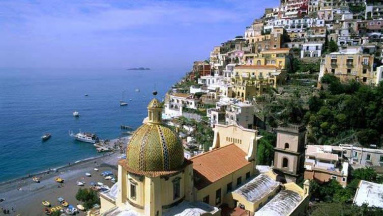 U Italiji se smanjuje broj novooboljelih