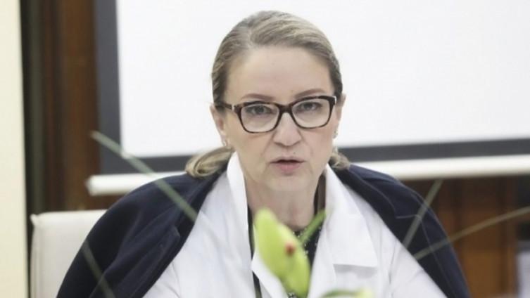 Doktorica Sebija Izetbegović ističe da nema potrebe da se šire dezinformacije