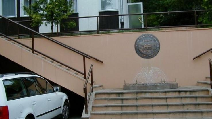 ViK: Prostorije u ulici Jaroslava Černija