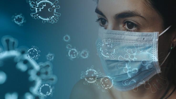 Najnoviji testovi na koronavirus mogli bi biti jeftiniji