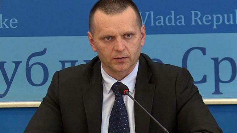 Dragan Lukač