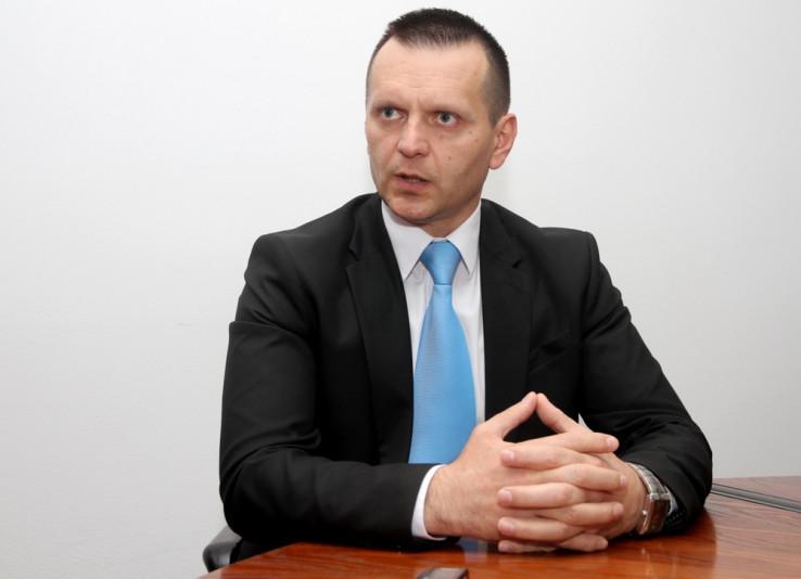 Lukač: Moramo koristiti iskustva svih zemalja