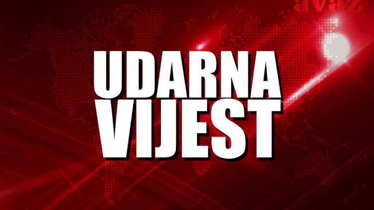 Drugi smrtni slučaj u BiH