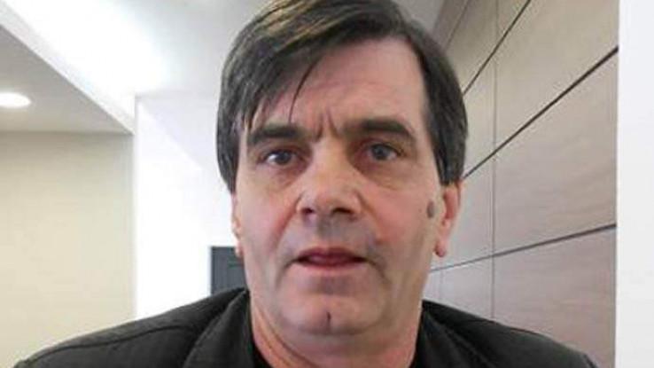 Dr. Hošić: Niko je nije testirao