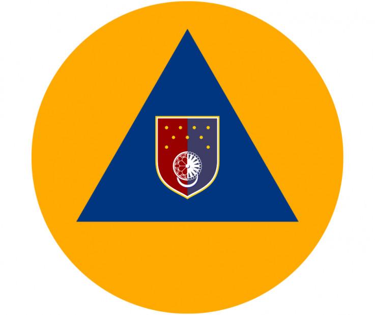Štab civilne zaštite Kantona Sarajevo