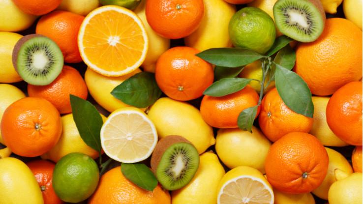 Agrumi su izuzetno bogati vitaminom C - Avaz, Dnevni avaz, avaz.ba