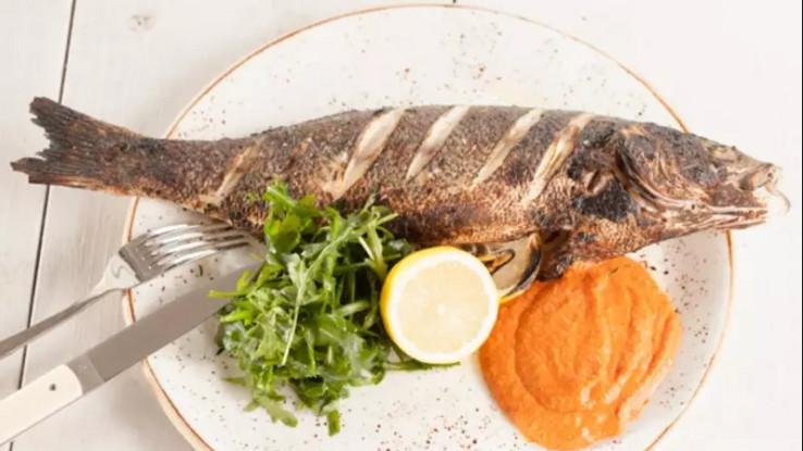 Dobri izvori selena i željeza u prehrani su nemasno meso i riba - Avaz, Dnevni avaz, avaz.ba